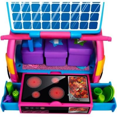 Bicchieri 08 pz Super Mario Bros