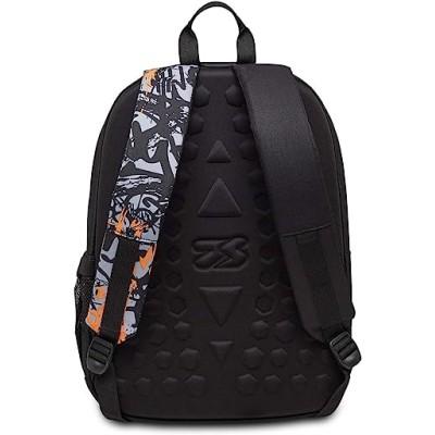 Festone Super Mario Bros cm 185