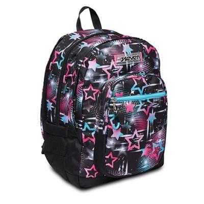"""Scatola """"Colora con gli Adesivi"""" Diset"""