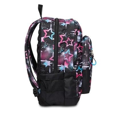 """Scatola """"Colora con le Palline"""" Diset"""