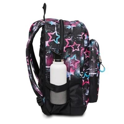 "Scatola ""Lotto Photo Educativa"" Diset"