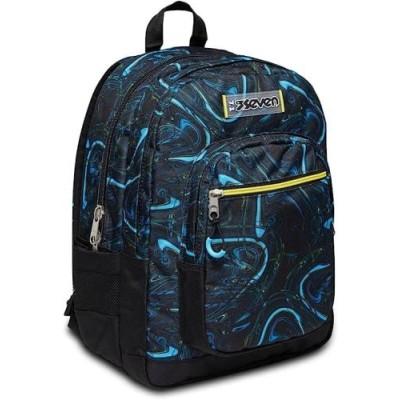 """Scatola """"Basic English"""" Diset"""