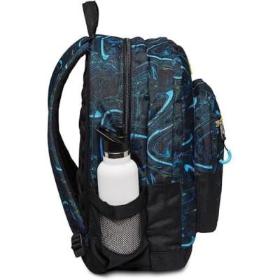 Bambola Bebe' Collection Mazzeo