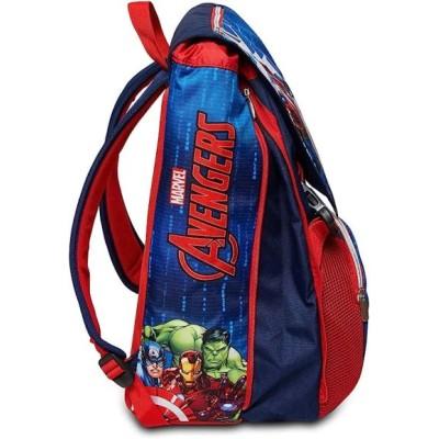 Camion Militare