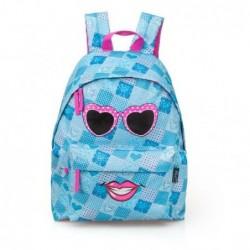 Zainetto Asilo Hulk 15