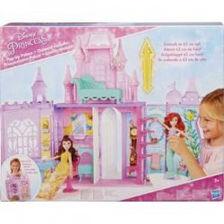 Castello Disney Princess Cm.62